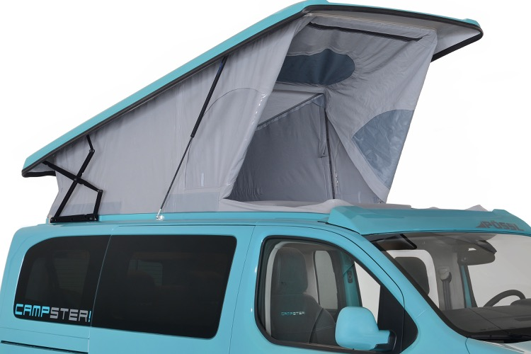 campster-toit-relevable-panoramique-open-sky
