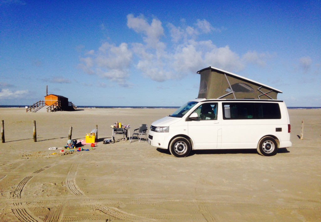 t5-california-sankt-peter-ording